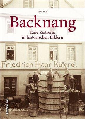 Backnang