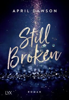 Still Broken