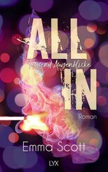All In - Tausend Augenblicke