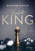 Sinful King