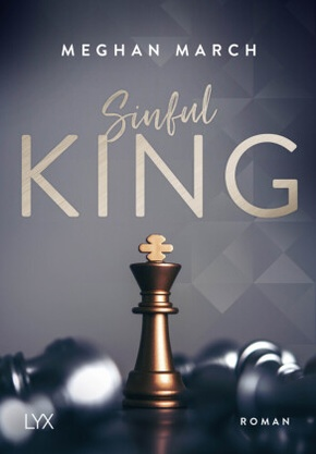 Sinful King