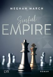 Sinful Empire