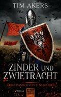 Die Banner von Tenebros - Zinder und Zwietracht