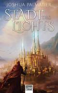 Stadt des Lichts
