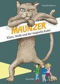 Maunzer