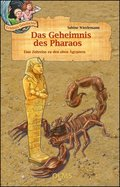Das Geheimnis des Pharaos