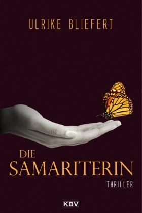Die Samariterin