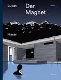 Der Magnet