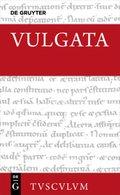 Vulgata - Bd.2