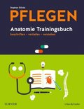 Pflegen - Anatomie Trainingsbuch