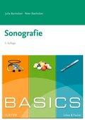 BASICS Sonografie