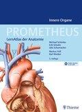 Prometheus: Innere Organe