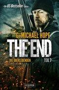 The End  - Die Überlebenden