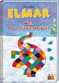 Elmar - Mein Adventskalender