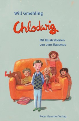 Chlodwig