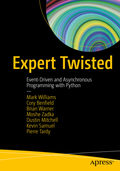 Expert Twisted