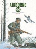 Airborne 44 - Winter unter Waffen