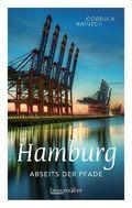 Hamburg abseits der Pfade (Jumboband) - Bd.2