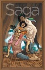 Saga - Bd.9
