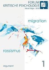Migration - Rassismus