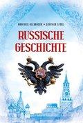 Russische Geschichte