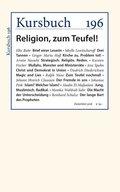 Kursbuch 196