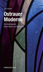 Ostrauer Moderne