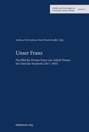Unser Franz