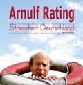 Stresstest Deutschland, 2 Audio-CDs