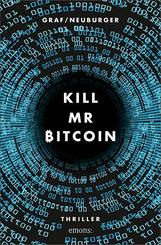 Kill Mr Bitcoin