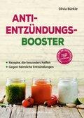 Anti-Entzündungs-Booster