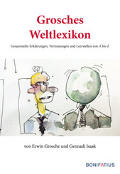 Grosches Weltlexikon