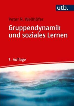 Gruppendynamik und soziales Lernen