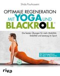 Optimale Regeneration mit Yoga und BLACKROLL®