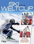 Ski-Weltcup 2019