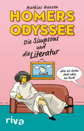 Homers Odyssee