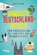 Unnützes Deutschlandwissen