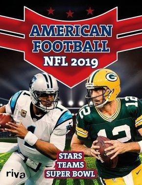American Football: NFL 2019