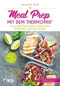 Meal Prep mit dem Thermomix®