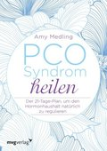PCO-Syndrom heilen