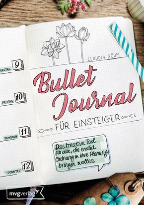 Bullet Journal für Einsteiger