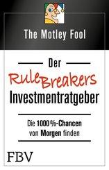 Der Rule Breakers-Investmentratgeber