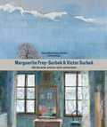 Marguerite Frey-Surbek und Viktor Surbek