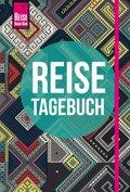 Reise Know-How Reisetagebuch (Muster der Welt)