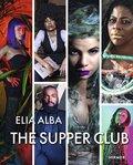 The Supper Club