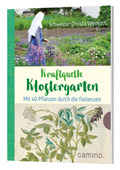 Kraftquelle Klostergarten
