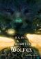 Im Schatten des Wolfes