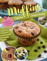 Muffins - Vegane Versuchung