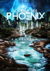 Lockruf des Phoenix