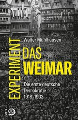 Das Weimar-Experiment
